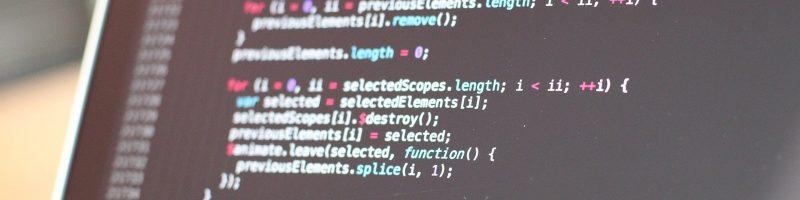 nexodon-marketing-html-digitalstrategie